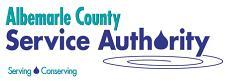 Albemarle Service Authority