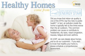 Healthy-Home-Ad-for-Website