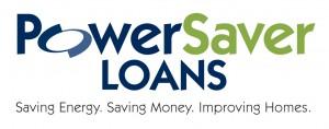 PowerSaver_Logo