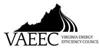 vaeec_logo_final_outlines
