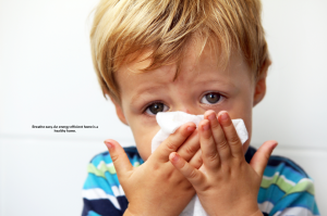 sick kid istock may 2011