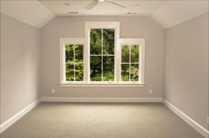 window Abode ad shutterstock 03292011