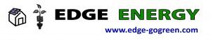 edge_energy_logo_wide