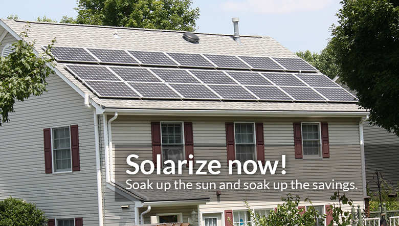 solar-slide-revised