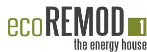Logo - eRM1_b (1)