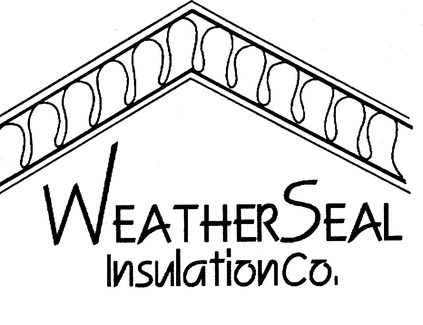 WEATHER SEAL LOGO