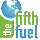 Fifth Fuel Logo