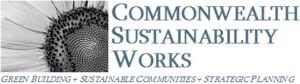 CSW Logo 2012