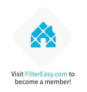FIlterEasy.com