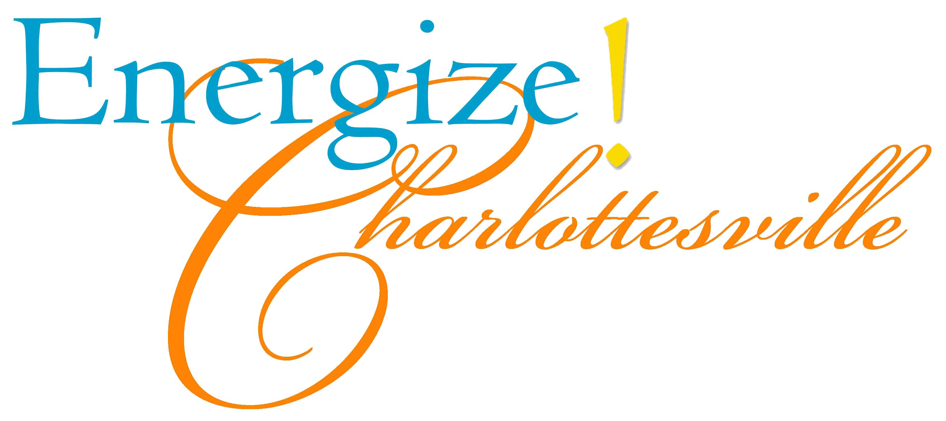 energize-cville-logo-v2_1