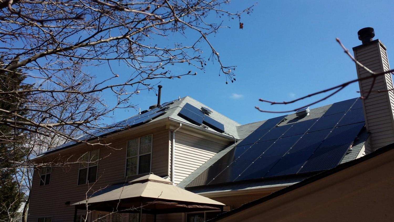 Solar panels_2