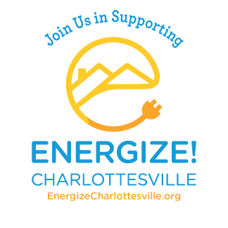 Energize_Charlottesville_JoinUsSupportURL_webRGB