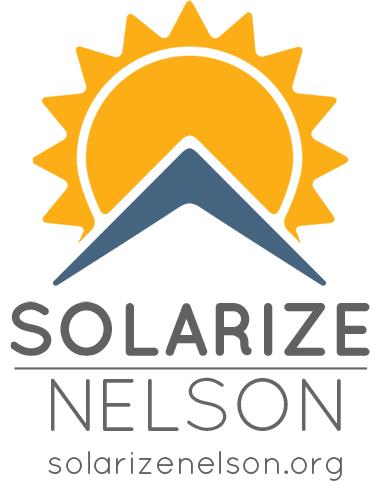 Solarize_Nelson_Color_Logo_URL