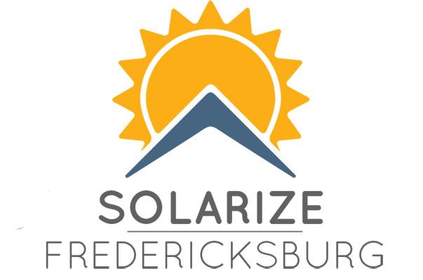 Solarize_Fredericksburg_Color_Logo_400