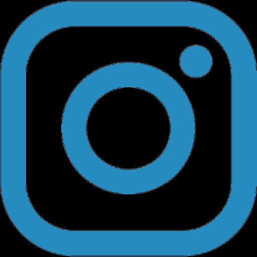 instagram-hover
