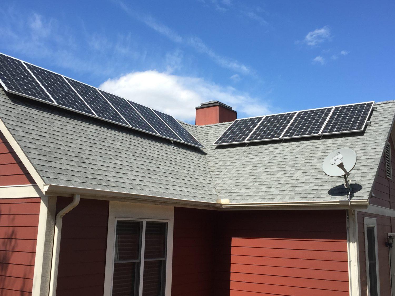 Are You Solar Ready Leap The Local Energy Alliance Program