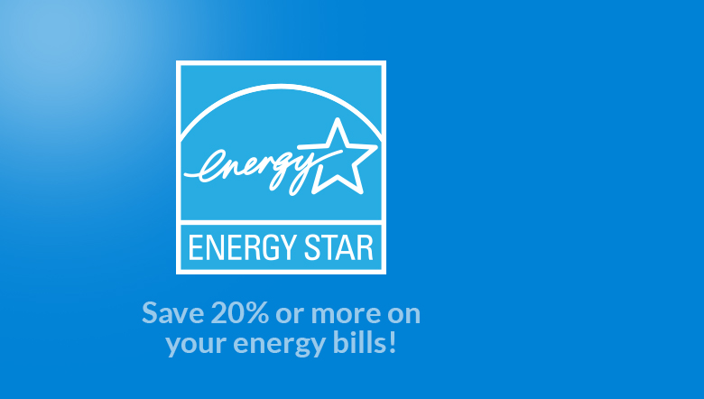 an energy star certificate is worth it